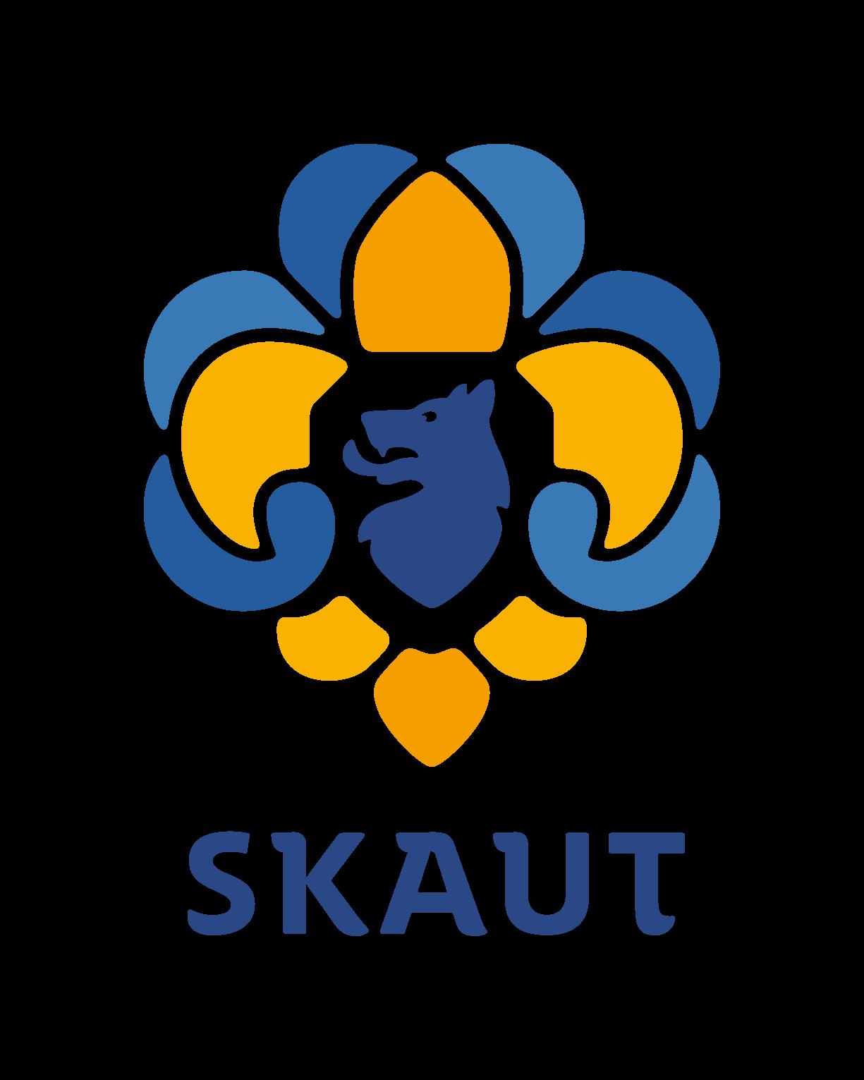Junák – český skaut, středisko Svoboda nad Úpou, z.s.